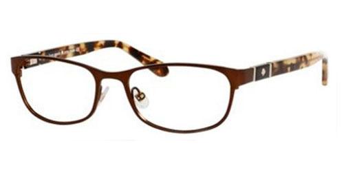 Kate Spade Safilo Eyeglass Frames : Kate Spade Eyeglass Collection Kate Spade Eyeglasses JAYLA