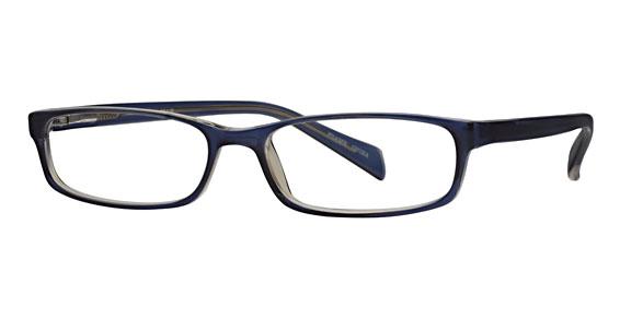 Eyeglass Frames Modern : Modern Plastics II Eyeglass Collection Modern Plastics ...