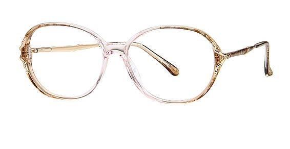 Port Royale Eyeglasses Alice