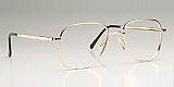 Art-Craft Eyeglasses USA Workforce 675