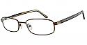 Richard Taylor Scottsdale Eyeglasses Tasha