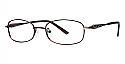 Genevieve Paris Design Eyeglasses Kindred