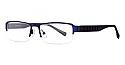 Richard Taylor Scottsdale Eyeglasses Murdoc