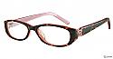 Richard Taylor Scottsdale Eyeglasses Julie