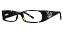 Genevieve Eyeglasses Paradise