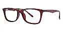 Genevieve Paris Design Eyeglasses Acclaim