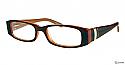 Richard Taylor Scottsdale Eyeglasses Liliana