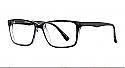 Focus Eyeglasses 54