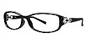Genevieve Eyeglasses Jubilant
