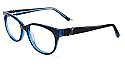 Jones New York Eyeglasses J756