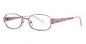 Richard Taylor Scottsdale Eyeglasses Pizzazz