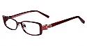 Jones New York Eyeglasses J474