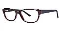 Genevieve Paris Design Eyeglasses Mambo