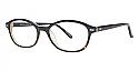 Richard Taylor Scottsdale Eyeglasses Mute