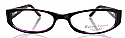 Runway Couture Eyeglasses RCE-102