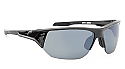 Spy Optic Sunglasses Alpha