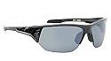 Spy Optic Sunglasses Alpha