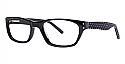 Genevieve Eyeglasses Missy