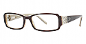 Catherine Deneuve Eyeglass Collection CD-287