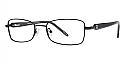Genevieve Paris Design Eyeglasses Mitzie