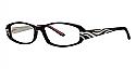 Genevieve Eyeglasses Enhance