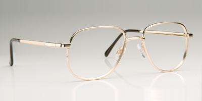 Art-Craft Eyeglasses USA Workforce 675
