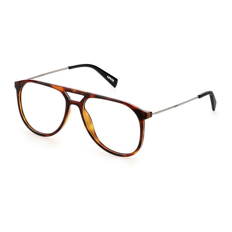Get Free Shipping on Randy Jackson Eyeglasses 1000   EyeDocShoppe.com