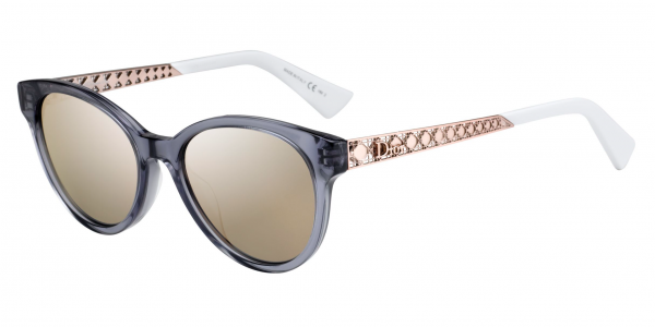 5896d462398db Get Free Shipping on Dior Sunglasses DIORAMA 7 S