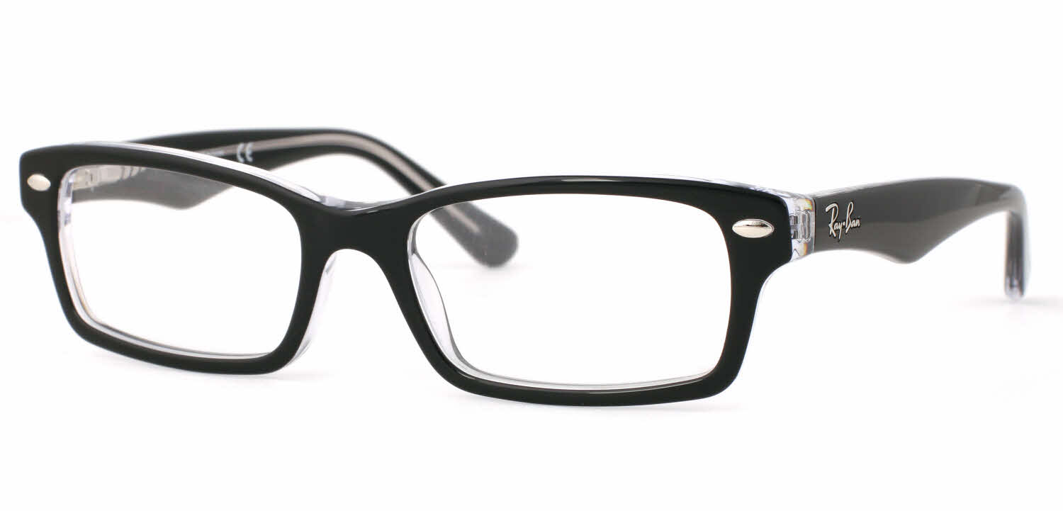 7989d6ab0dc Get Free Shipping on Ray-Ban Youth Eyeglasses RY1530