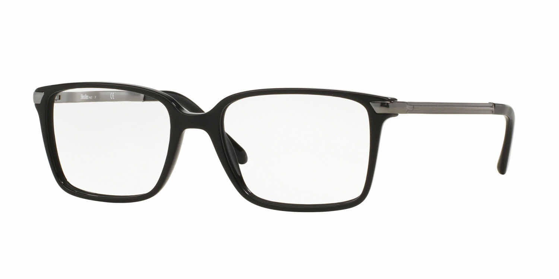 Get Free Shipping on Sferoflex Eyeglasses SF1143 | EyeDocShoppe.com