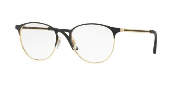 80d4e93188 Get Free Shipping on Ray-Ban RX Eyeglasses RX6375 | EyeDocShoppe.com