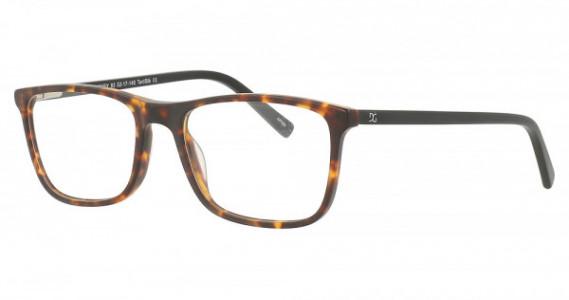 Get Free Shipping on Guess? Eyeglasses GU2293   EyeDocShoppe.com