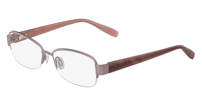 Get Free Shipping on Altair Eyewear Eyeglasses A5040   EyeDocShoppe.com
