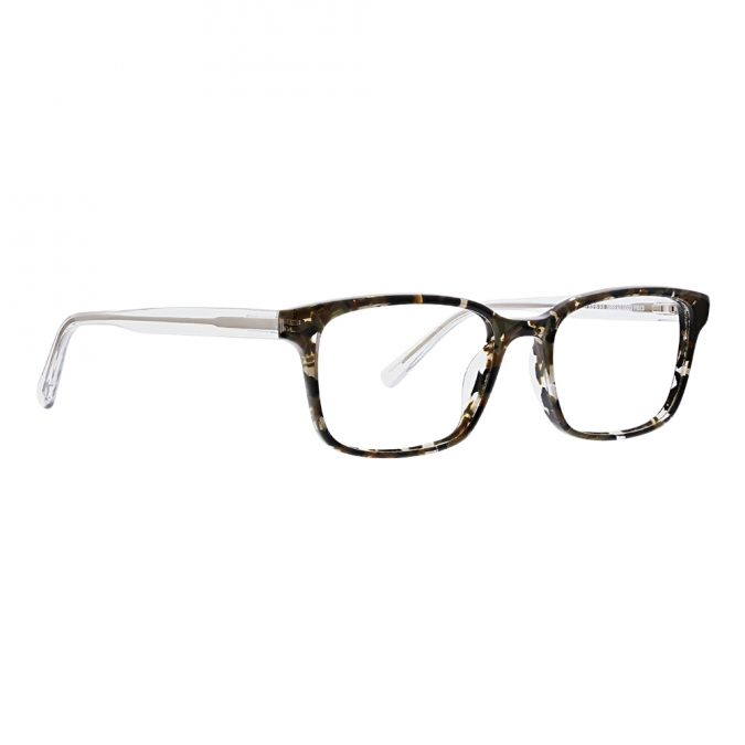 4f5cf1b8d2523 Get Free Shipping on Van Heusen Eyeglasses Asher