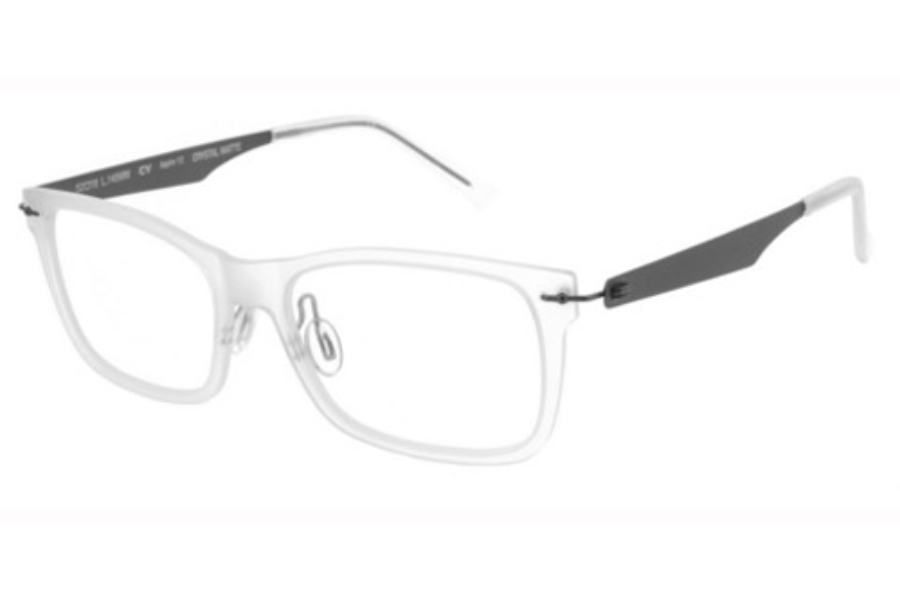 8624b9c262d4 Get Free Shipping on Aspire Eyeglasses Connected