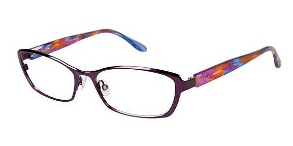 Get Free Shipping on BCBG Max Azria Eyeglasses Chantal ...