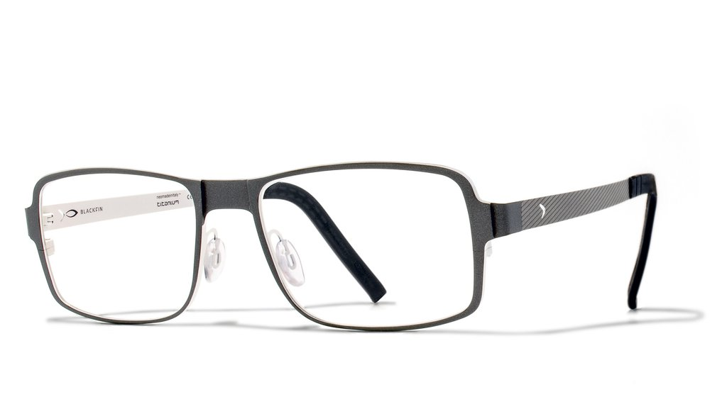 179006e480 Get Free Shipping on Blackfin Eyeglasses Cork