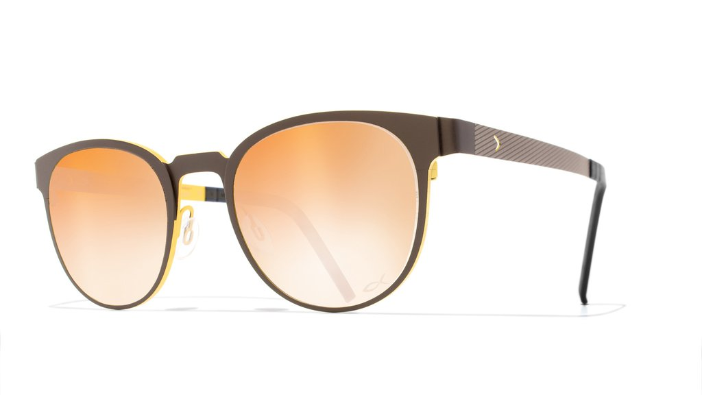 43d4efe1940 Get Free Shipping on Blackfin Sunglasses Waterhouse