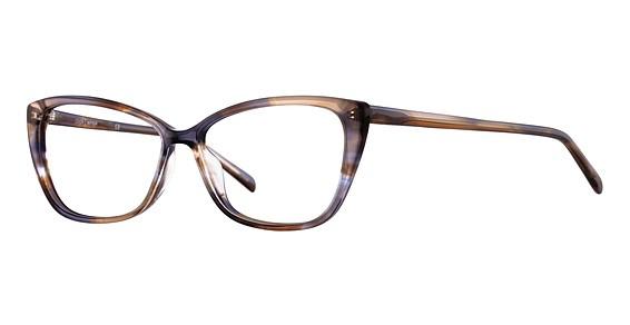 101caaa2c66 Get Free Shipping on Cinzia Eyeglasses CIN-5041
