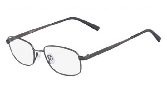 Get Free Shipping on Flexon Eyeglasses CLARK 600 | EyeDocShoppe.com