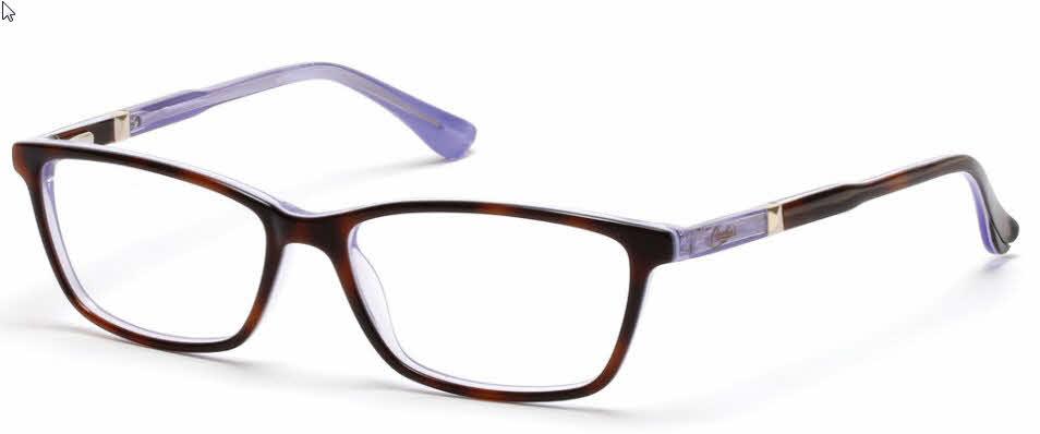 Get Free Shipping on Candies Eyeglasses CA0145 | EyeDocShoppe.com