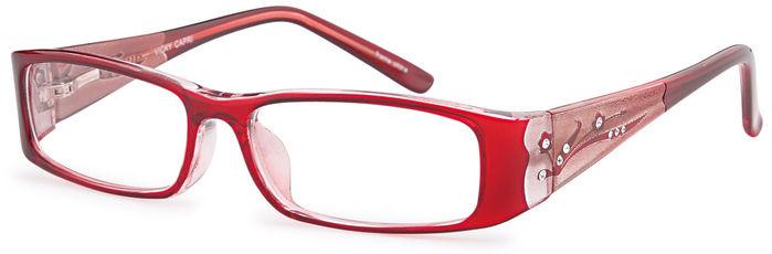 267af42abd7 Save up to 40% on Capri Eyeglasses Vicky