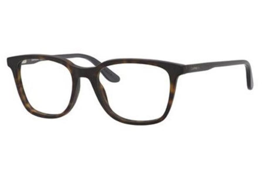 Get Free Shipping on Carrera Eyeglasses 6641 | EyeDocShoppe.com