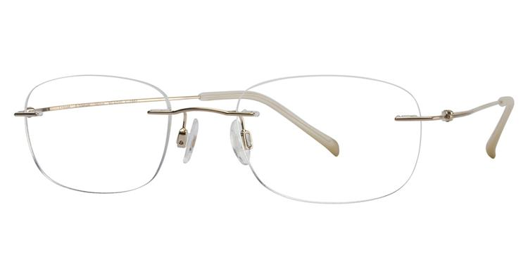 Titanium Eyeglass Frames Made In Usa : Charmant Pure Titanium Eyeglasses Charmant Pure Titanium ...