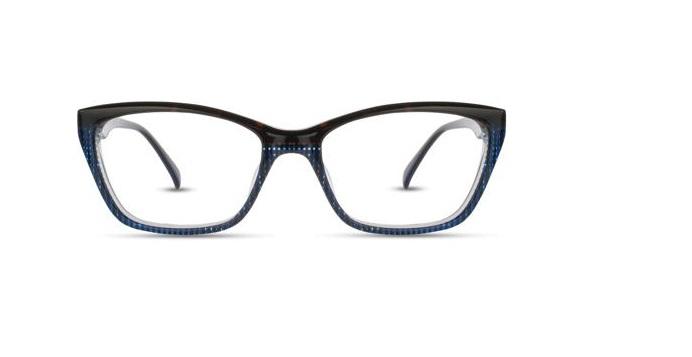 26888b7efd2 Get Free Shipping on Cinzia Eyeglasses CIN-5030