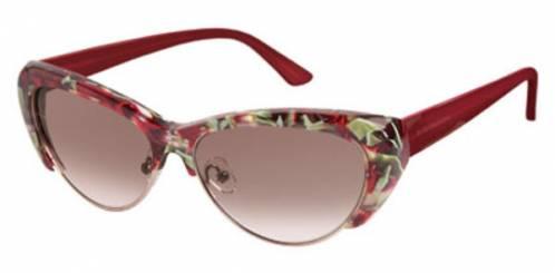 Bcbg Sunglasses  bcbg max azria sunglass sunglasses collection bcbg max azria