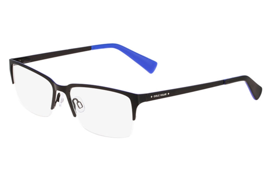 Get Free Shipping on Cole Haan Eyeglasses CH4004 | EyeDocShoppe.com