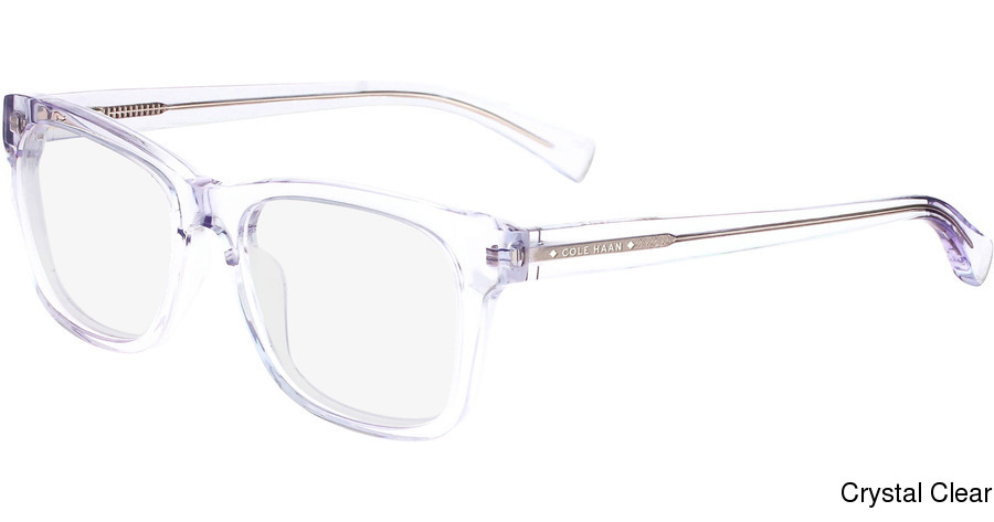 82bd90e698 Get Free Shipping on Cole Haan Eyeglasses CH4008