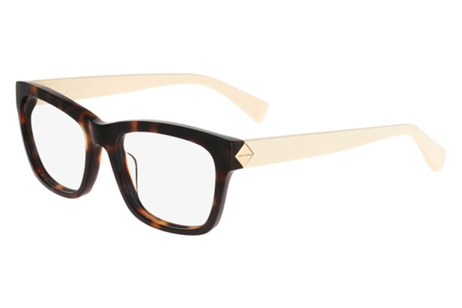 Get Free Shipping on Cole Haan Eyeglasses CH5007 | EyeDocShoppe.com