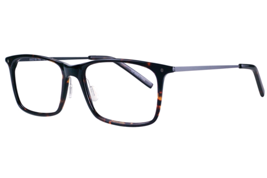Get Free Shipping on Colours By Alexander Julian Eyeglasses Calloway ...